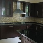 111014_kemang_kitchen