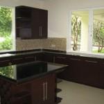 111014_kemang_kitchen2