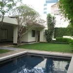 111014_kemang_swimming_pool