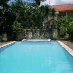 Sw.pool