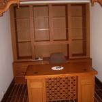 Little Study Room