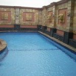 Swimming pool-1
