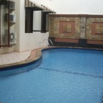 Swimming pool-2