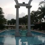 Sw.pool 1
