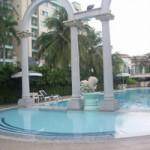 Sw.pool 2